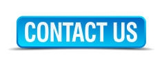 blue-button-contact-us