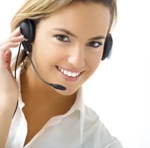 contact-us-img