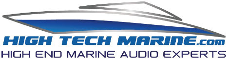 High Tech Marine Electronics – Miami, Florida